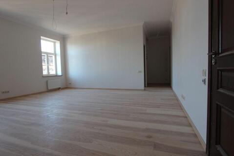 224 400 €, Продажа квартиры, Купить квартиру Рига, Латвия по недорогой цене, ID объекта - 313136327 - Фото 1