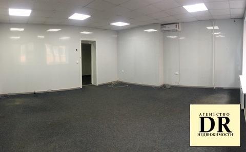 Сдам офис 35 кв.м. (м.Электрозаводская = 6 мин.пешком) - Фото 2