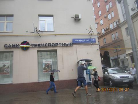М. Курская, помещение под бытовые услуги, ресторан, фитнес - Фото 3