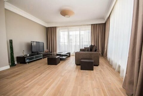 285 000 €, Продажа квартиры, Купить квартиру Рига, Латвия по недорогой цене, ID объекта - 314361111 - Фото 1