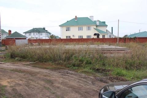 Продажа участка, Уфа, Ул. Восточная - Фото 2