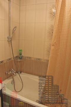 3-комнатная квартира 98 кв.м с евроремонтом, прямая продажа - Фото 5