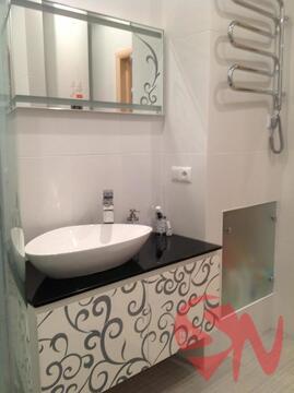 Предлагается на продажу 3-комнатная квартира в Партените в новом д - Фото 5