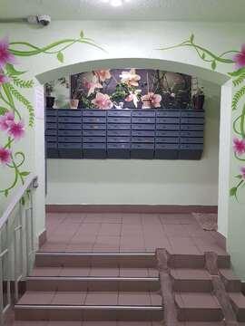 Квартира вместо дачи 10 минут от метро Дмитрия Донского - Фото 3