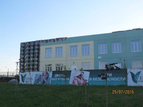 Продается 2-х кв. г. Апрелевка, ул. Ясная, д.7 - Фото 2
