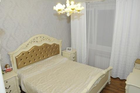 Продается Двухкомн. кв. г.Москва, Мусы Джалиля ул, 15к1 - Фото 3