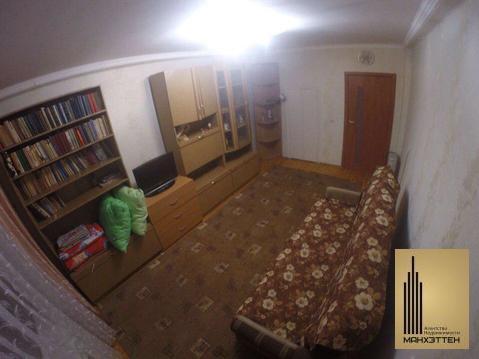 Сдаётся 2-к квартира посуточно - Фото 5