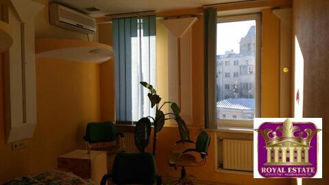 Сдам помещение 50 м2 парикмахерская в центре на пл. Советской - Фото 3