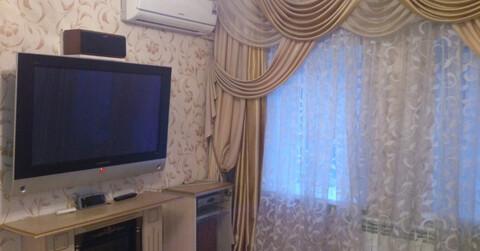 Сдам 2-к квартиру, 2 этажа, 60м2 1\2эт. Ул. Репина (Москольцо). Первый - Фото 2