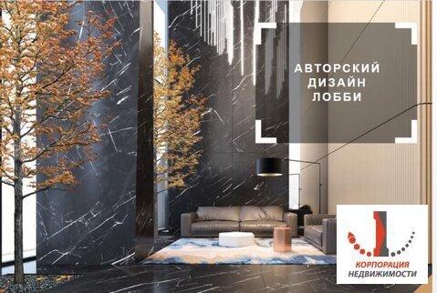 """Нескучный Home-spa"" - Фото 5"