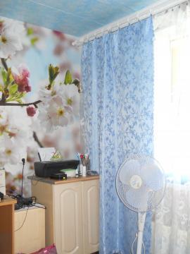 2-комн. кв. для проживания или под офис - Фото 4