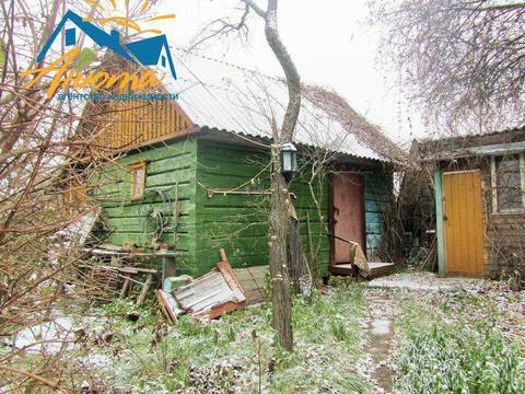 Продается дом с баней в деревне Филипповка Жуковского района Калужской - Фото 3