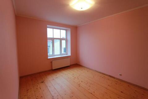 210 000 €, Продажа квартиры, Купить квартиру Рига, Латвия по недорогой цене, ID объекта - 313137767 - Фото 1