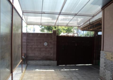 Продам дом ул Маршала Василевского - Фото 1
