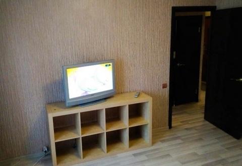 Сдается 2 к квартира в городе Королев, улица проезд Циолковского - Фото 3