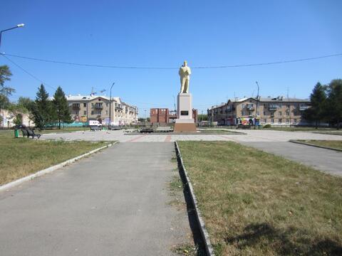 Г. Копейск, Крымская, д.11 - Фото 4