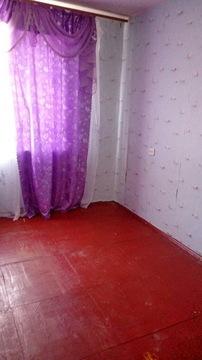 Сдается 2-х комнатная квартира. - Фото 3