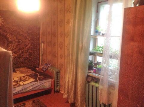 Продам 3-х комн. квартиру по ул.60 лет Октября, д.22 г.Кимры (док) - Фото 2