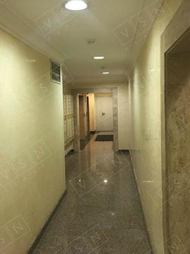 Продается квартира г.Москва, Кронштадтский б-р - Фото 5