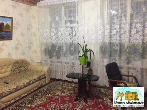 Аренда комнаты, Подольск, Улица Ленина - Фото 2