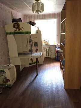 Продается 2-х комнатная квартира в Свердловском р-не г. Иркутска 30 кв - Фото 3
