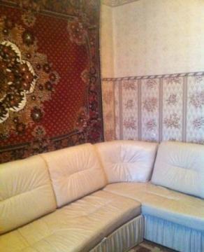 3-х к.квартира по Орловской - Фото 1