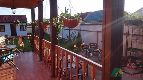 Уютная дача в Коровино - Фото 1