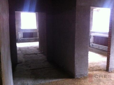 Нежилое помещение 193,4м2 г.Уфа, ул. Пушкина д. 117 - Фото 2