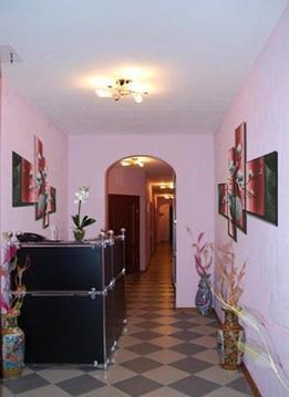 """Сдам мини отель """"Ноктюрн"""" - Фото 2"""