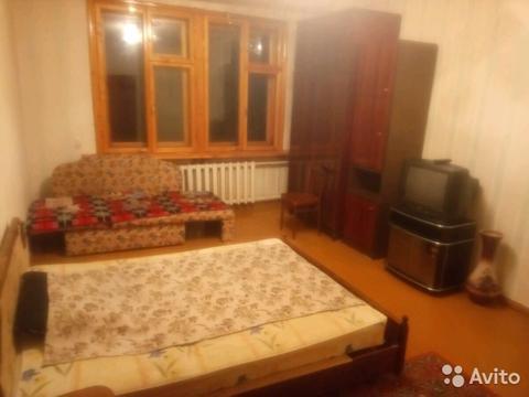 Аренда квартиры, Калуга, Ул. Пухова - Фото 5