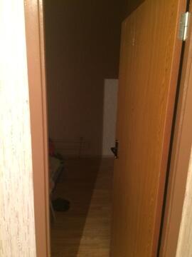 3 комнатная Подольск Кузнечики - Фото 1