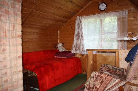 2-этажную дачу с новой баней в живописном, уютном СНТ - Фото 5