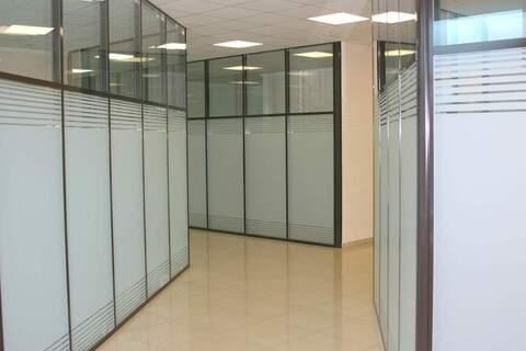 Аренда офиса премиум класса от 17 кв. м. - Фото 2