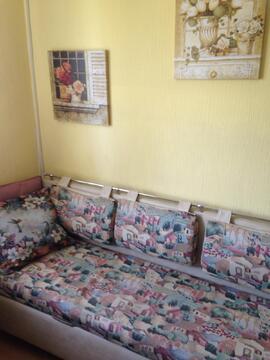 Продам 2-х комнатную кв-ру ул. Ангарская, д.65 напротив парка и прудов - Фото 5