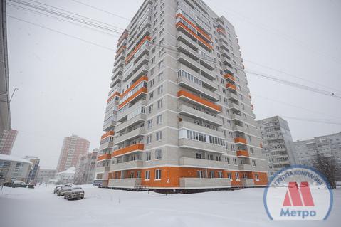 Ярославль - Фото 2