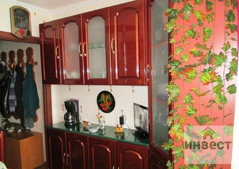 Продается 2х комнатная квартира г.Наро-Фоминск ул.Маршала Куркоткина 8 - Фото 4