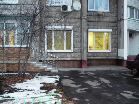 Предлагаем в аренду пом. своб. назн. 112 м2 - Фото 3