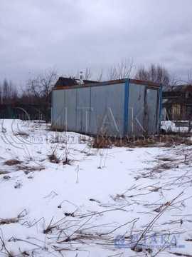 Продажа участка, Удальцово, Приозерский район - Фото 3