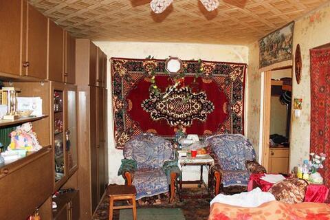 Двухкомнатная квартира на ул. Совхозная - Фото 2