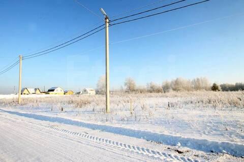 Продам земельный участок в хорошем районе - Фото 2