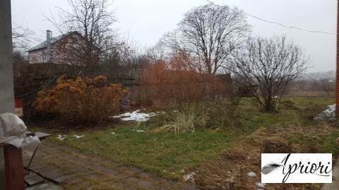 Сдается дом в г. Щелково ул. Мальцево (Хомутово за гибдд). - Фото 3