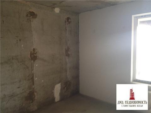1-комнатная ЖК Эталон-сити Старокрымская д. 17 (ном. объекта: 6546) - Фото 2