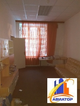 Продается офис 45 кв.м в Выборге - Фото 4