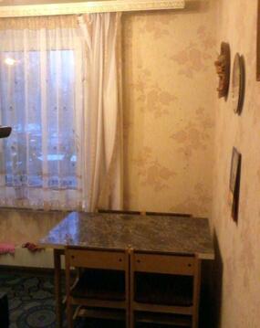 Аренда дома, Белгород, Ул. Плеханова - Фото 2