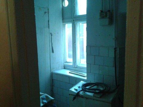Квартира, город Херсон, Купить квартиру в Херсоне по недорогой цене, ID объекта - 315210580 - Фото 1