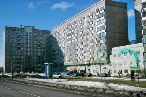 Продажа квартиры, Valdeu iela, Купить квартиру Рига, Латвия по недорогой цене, ID объекта - 311842162 - Фото 1