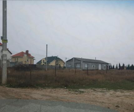 Аренда производственного помещения, Севастополь, Генерала Мельника . - Фото 4