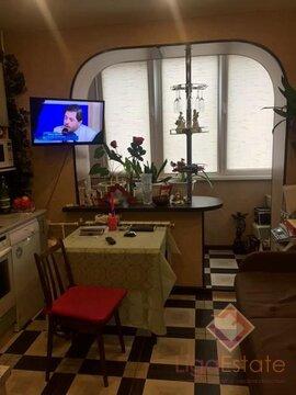 Продам 2ккв Софьи Ковалевской 13 к 1 метро Академическая - Фото 5