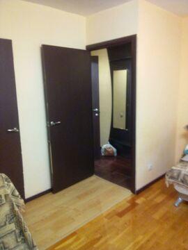 1 комнатная на сквере - Фото 5