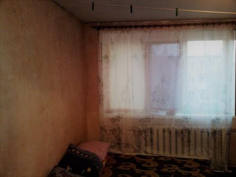 1-комнатная квартира, ул. Школьная (2 Дачная) - Фото 5